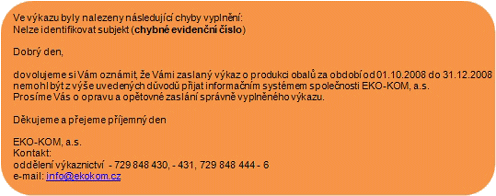 potvrzeni_neprijeti_vykazu_3.jpg