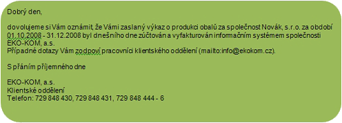 potvrzeni_fakturace.jpg