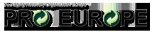 Pro Europe logo